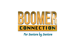 Boomer Connection TV